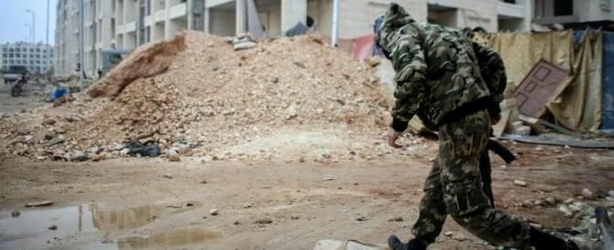 siria-aleppo-675-675x275.jpg